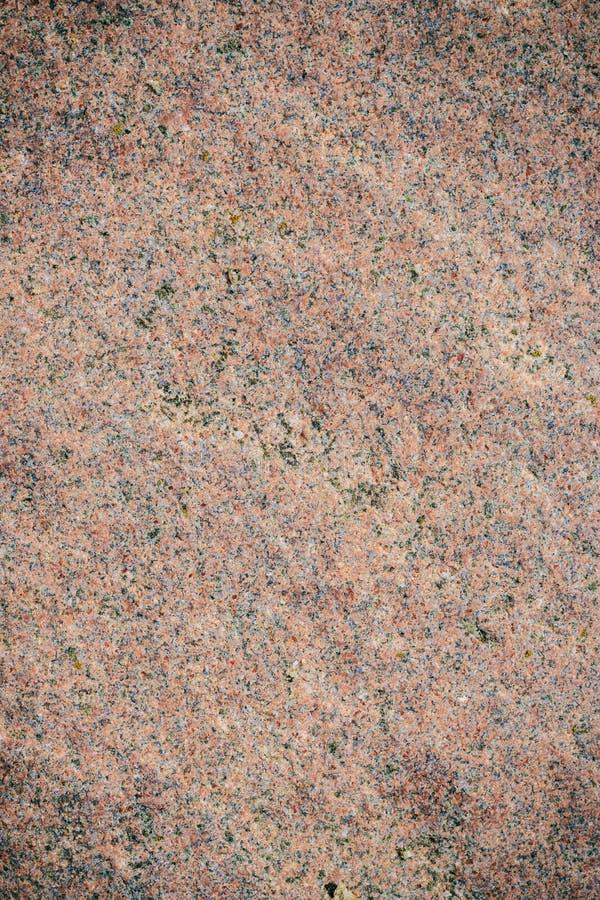 Brown grunge ściany kamienia tło lub tekstury natury skała zdjęcie royalty free