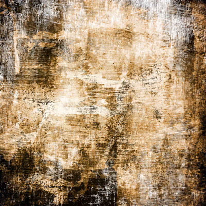 Download Brown grunge texture stock image. Image of material, grim - 23457069