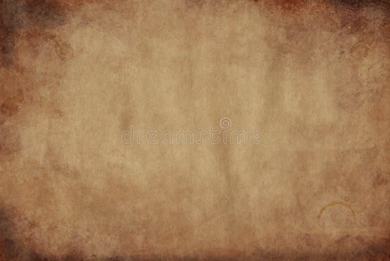 Brown Grunge Textured Background Free Public Domain Cc0 Image