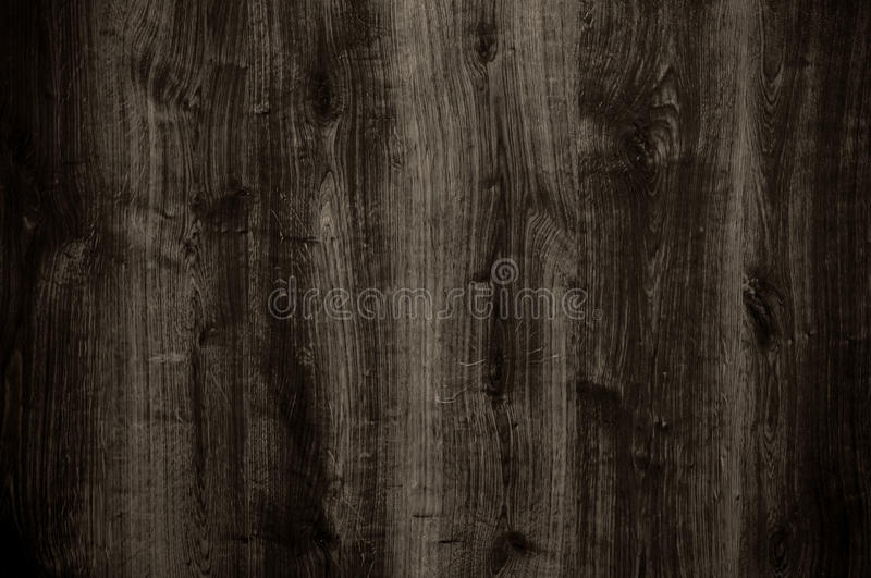 Brown grunge wooden texture royalty free stock photo