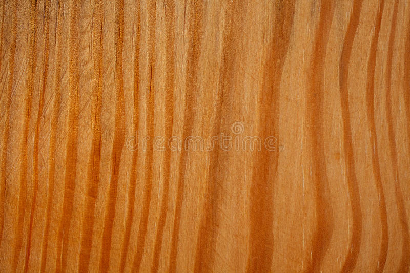 Brown grunge wooden texture stock photos