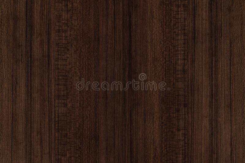 Brown grunge wooden texture to use as background. Wood texture with dark natural pattern stock photo