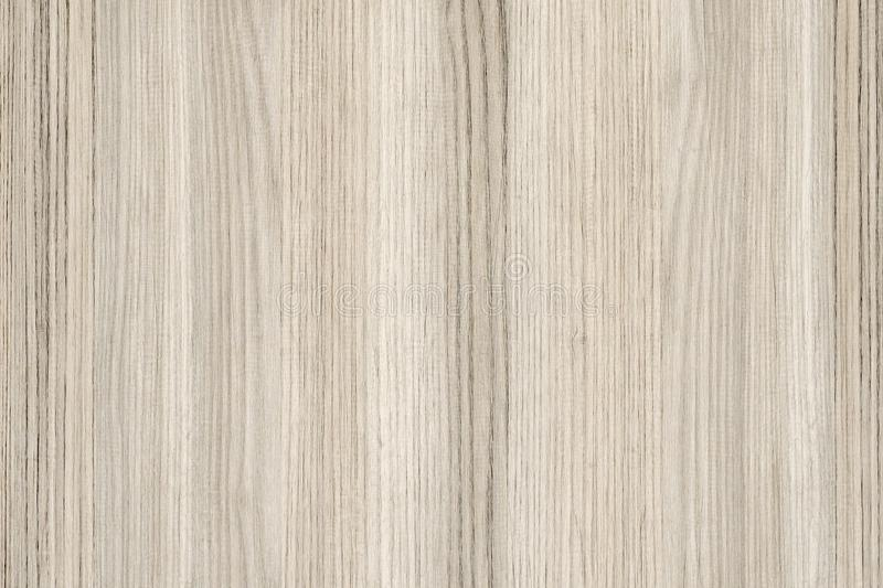 Brown grunge wooden texture to use as background. Wood texture with light natural pattern royalty free stock photo