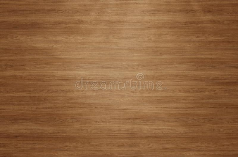 Brown grunge wooden texture to use as background. Wood texture with natural pattern royalty free stock photos