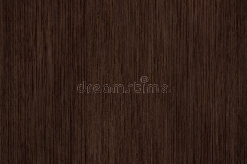 Brown grunge wooden texture to use as background. Wood texture with dark natural pattern stock photos