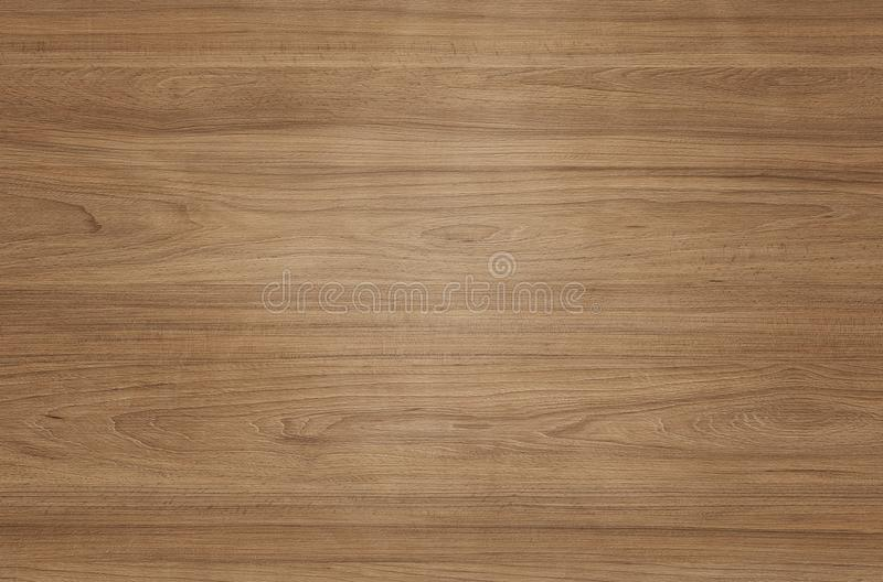 Brown grunge wooden texture to use as background. Wood texture with natural pattern royalty free stock photo