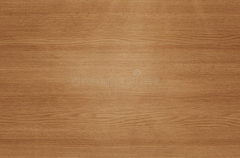 Brown grunge wooden texture to use as background. Wood texture with natural pattern stock photography