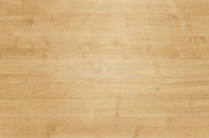 Brown grunge wooden texture to use as background. Wood texture with natural pattern. Brown grunge wooden texture to use as background, wood texture with natural stock photo