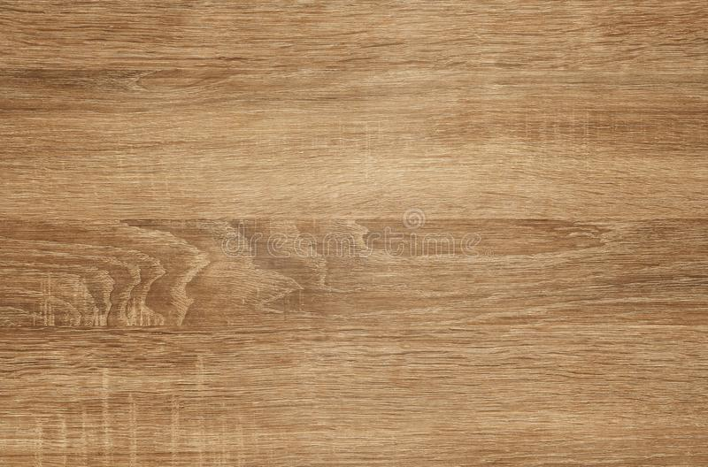Brown grunge wooden texture to use as background. Wood texture with natural pattern. Brown grunge wooden texture to use as background, wood texture with natural royalty free stock image