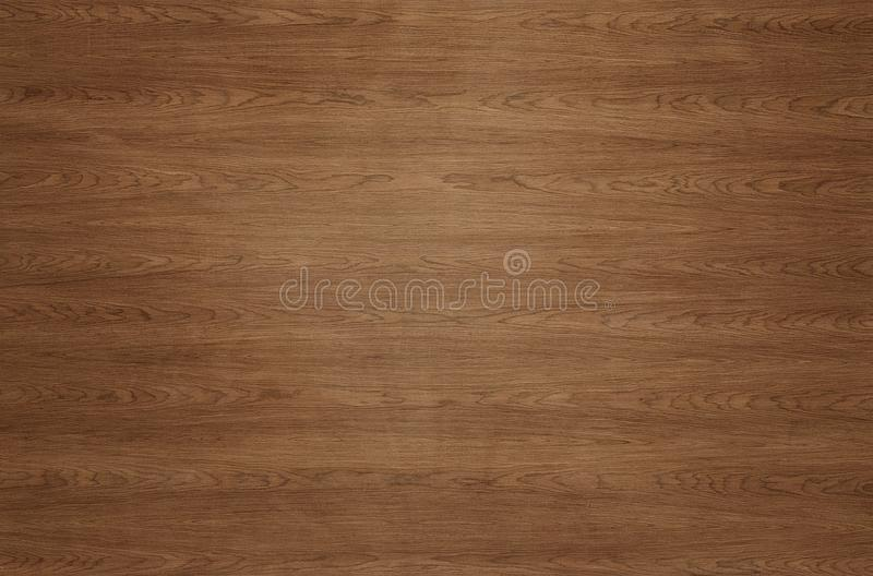 Brown grunge wooden texture to use as background. Wood texture with natural pattern stock images