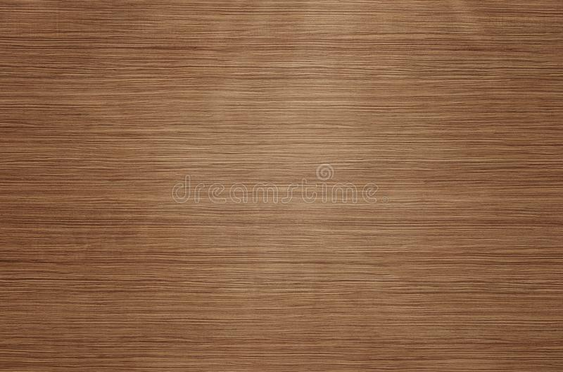 Brown grunge wooden texture to use as background. Wood texture with natural pattern royalty free stock photography