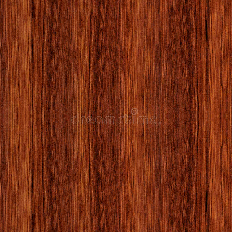 Brown-Holz stockbild