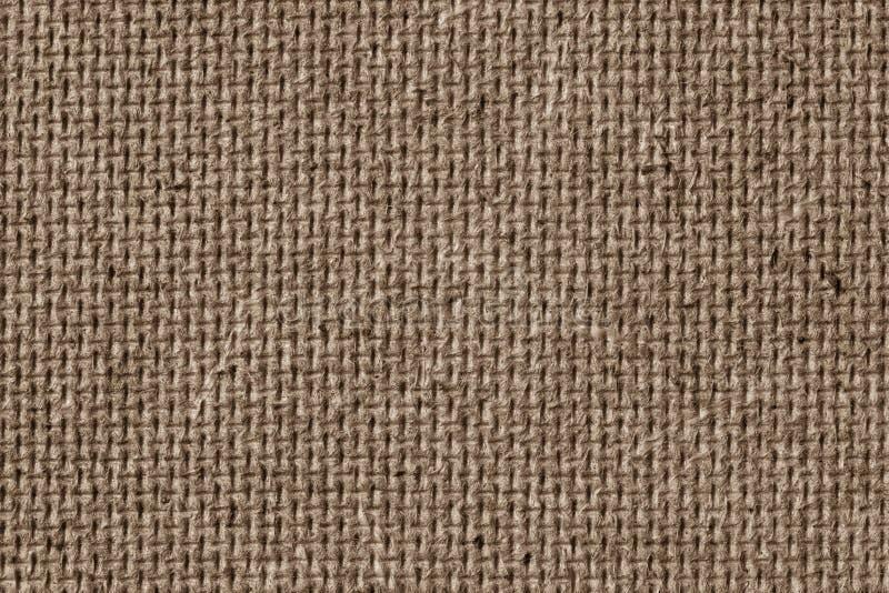 Brown-Holzfaserplattenhartfaserplatten-Beschaffenheitshintergrund lizenzfreies stockfoto