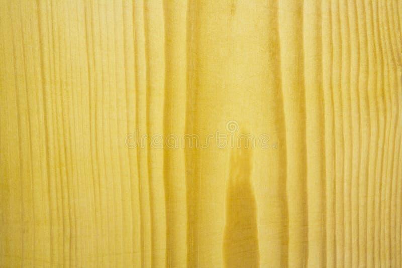 Brown-Holzhintergrund lizenzfreies stockbild
