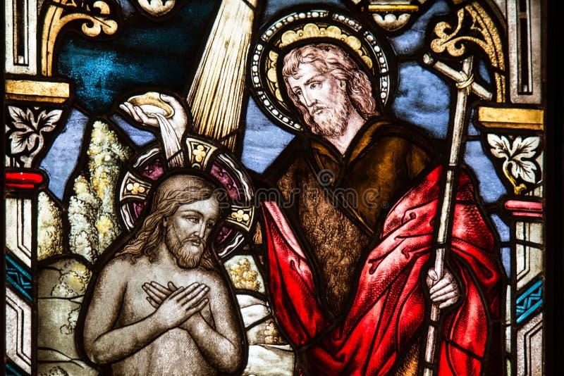 Brown Jesus Artwork Free Public Domain Cc0 Image