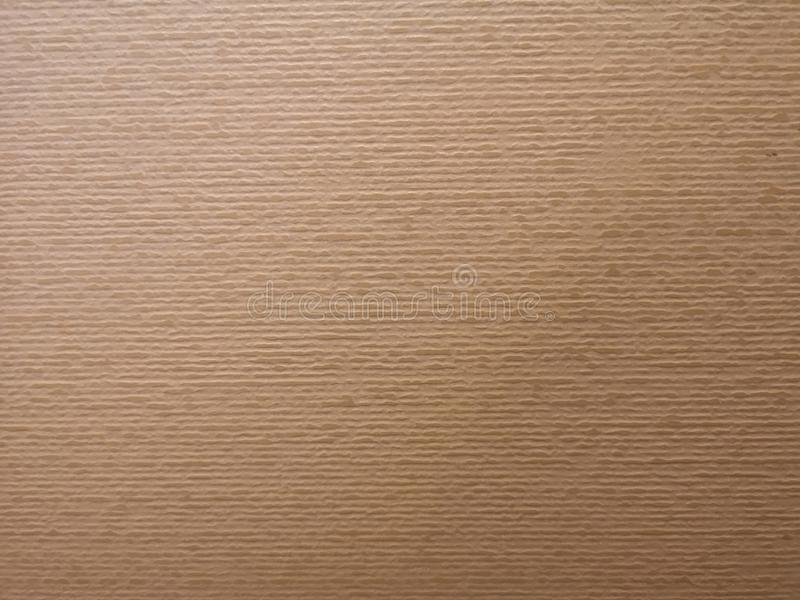 Brown koloru ceramicznej płytki szorstkiej powierzchni tekstury ściany materiału tło obraz stock