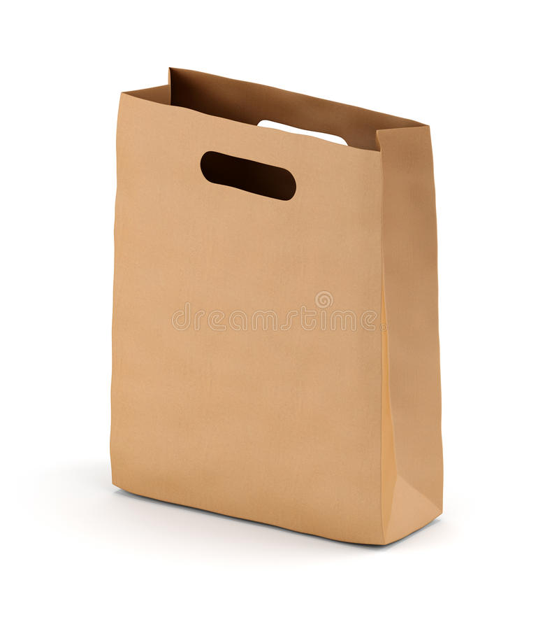 marketing plan of paper bags Help marketing plan paper epub comparison tips and reviews of equipment you can use with your marketing plan paper pdf etc in time we will do our best to improve the quality and counsel obtainable to you on this website in order for you.