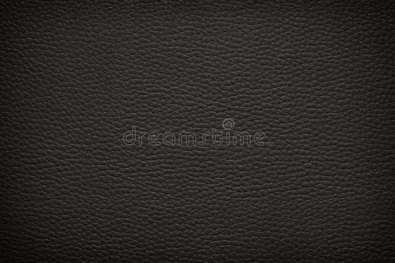 Download Brown läderbakgrund arkivfoto. Bild av plast, natur, papper - 27285052