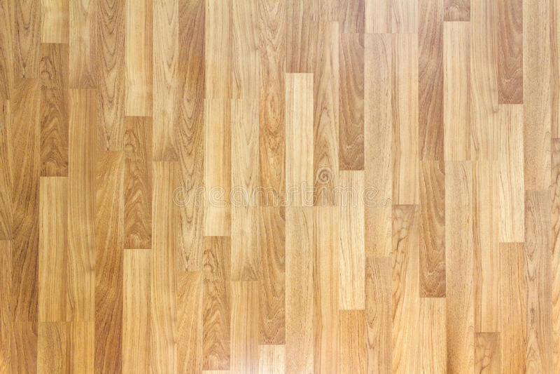 Download Brown Laminate Texture Stock Photo Image Of Interior