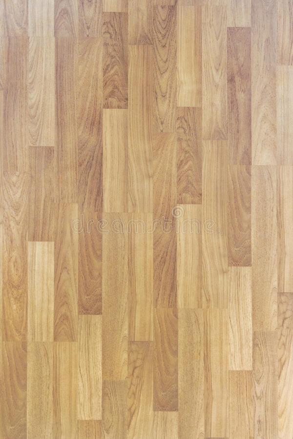 Brown Laminate Texture Stock Image Image Of Empty Plank