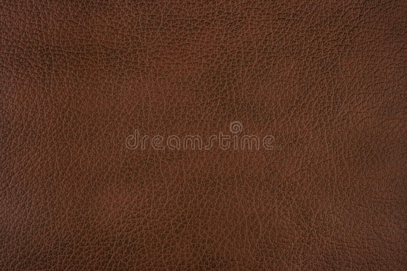 Download Brown Leather Royalty Free Stock Images - Image: 28825769