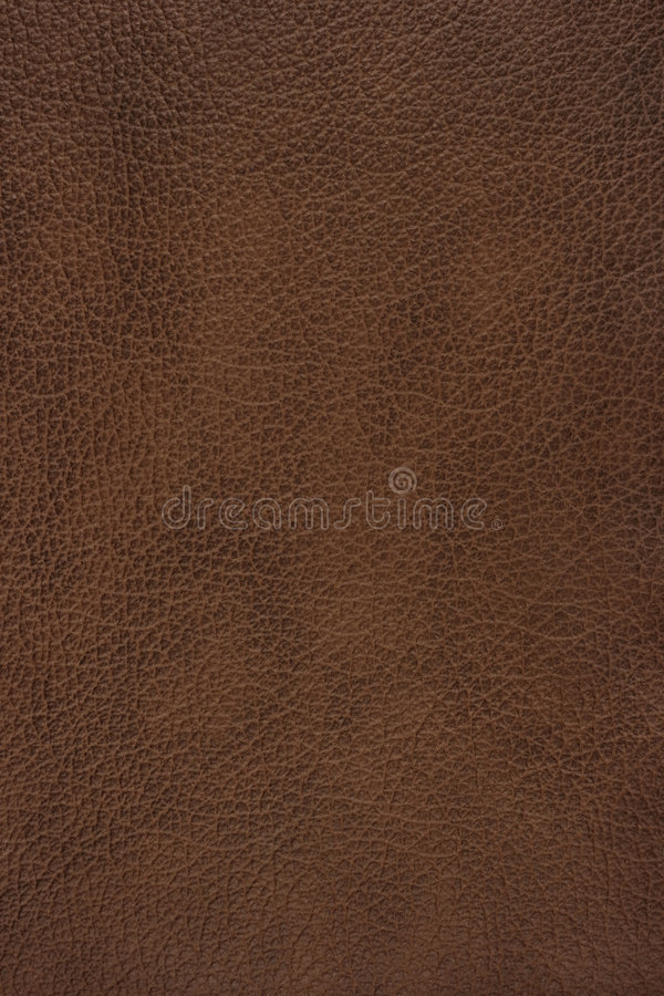 Brown Leather Texture Stock Photo Image Of Cover