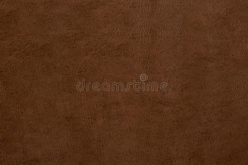 Download Brown Leather Texture As Background Stock Photo - Image: 58999246