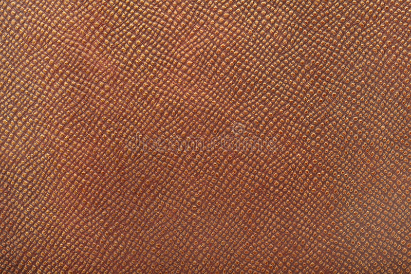 Download Brown Leather Texture Background Stock Image - Image: 25631171