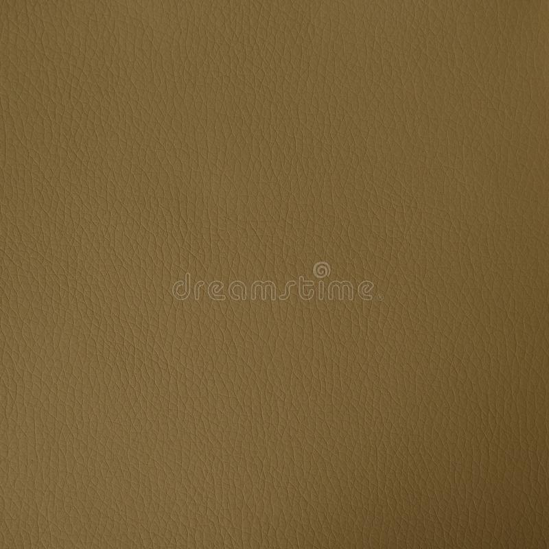 Brown leather texture royalty free stock photo