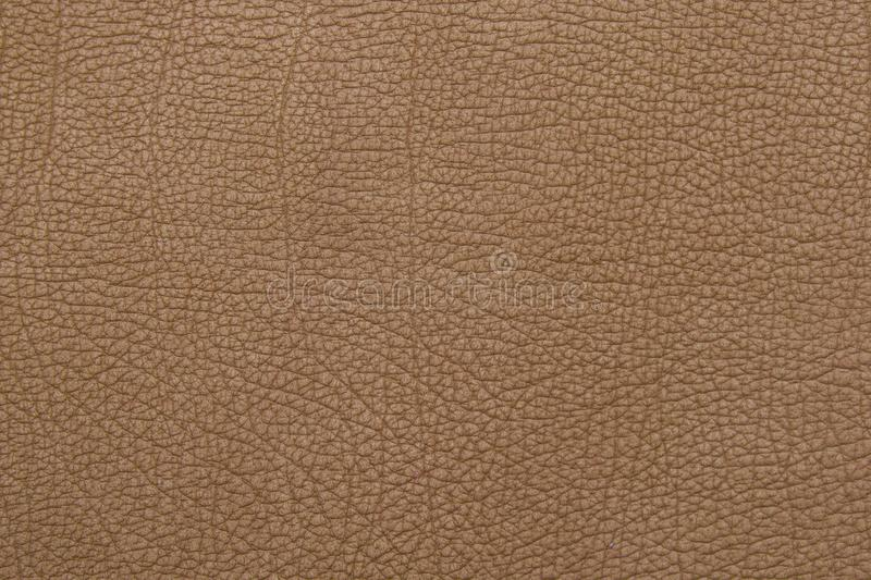 Artwork of leather texture background. stock photography
