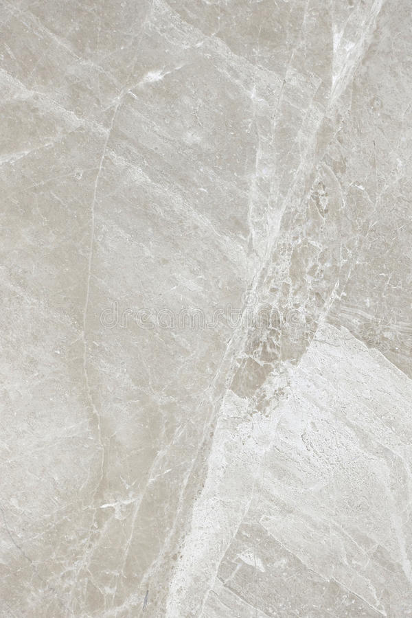 Brown Marble background. royalty free stock images