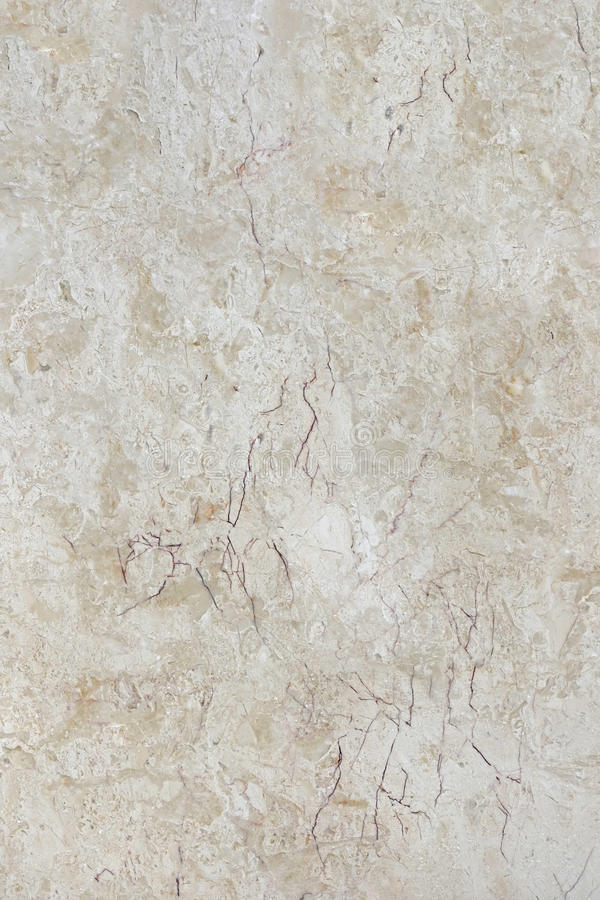 Brown Marble background. stock image