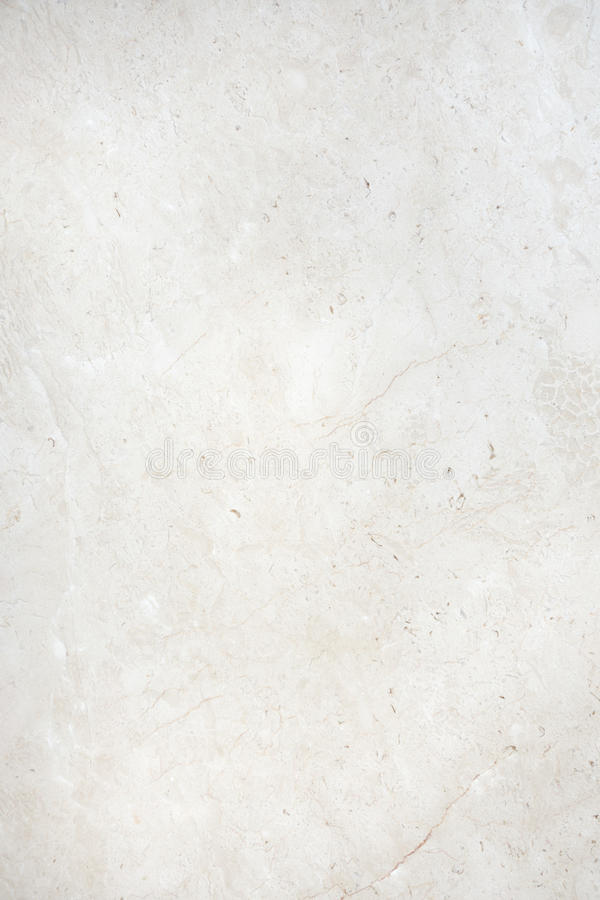 Brown Marble background. royalty free stock image