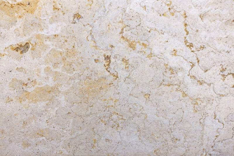 Brown Marble background. stock photo