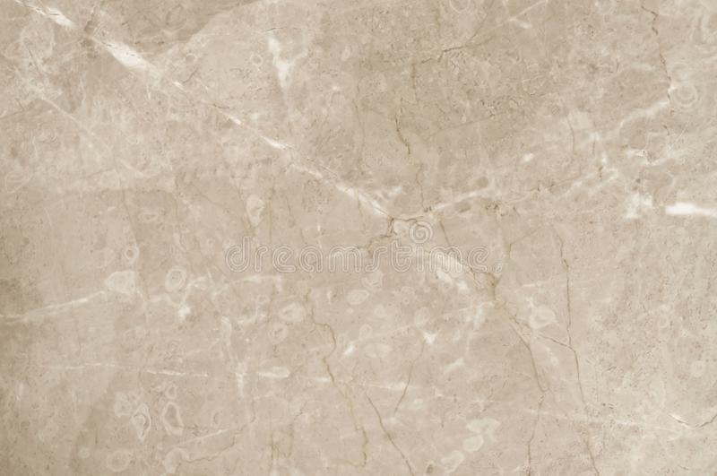 Brown marble stone background. Brown ,beige marble,quartz texture backdrop. Wall and panel marble natural pattern for architecture royalty free stock photo