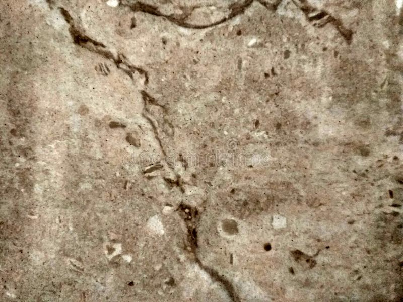 Brown marble texture background, Brown marble texture abstract ba. Closeup, detail. stock photos