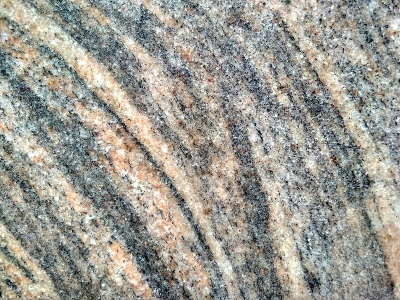 Brown marble texture background, Brown marble texture abstract ba. Closeup, detail. royalty free stock images