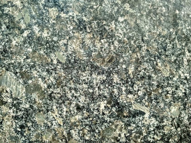 Marble texture background, Brown marble texture abstract ba. Closeup, detail. royalty free stock photography