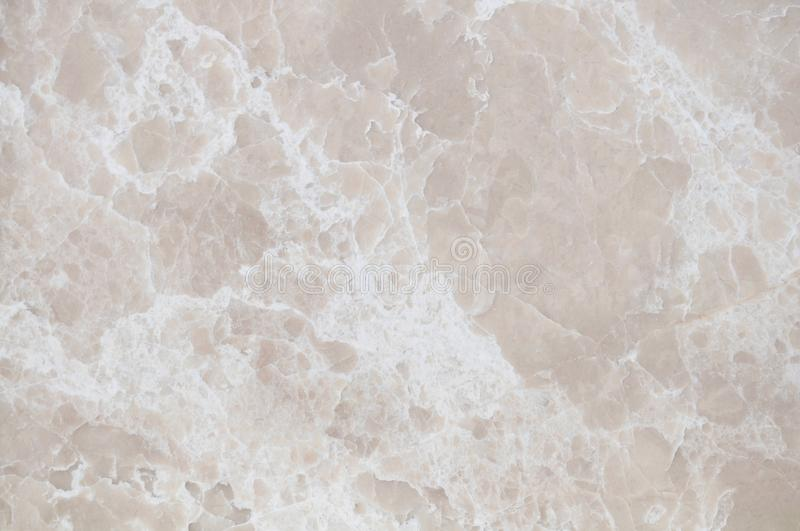 Brown marble wall texture. royalty free stock photos