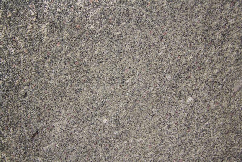 Brown-Marmor mit goldenen Adern stockbild