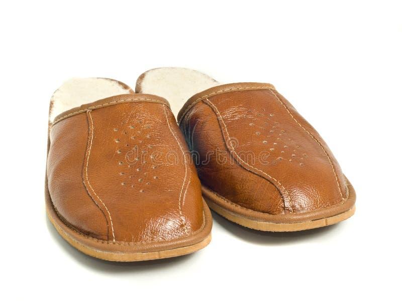 Men Shoe In Mens Ware House