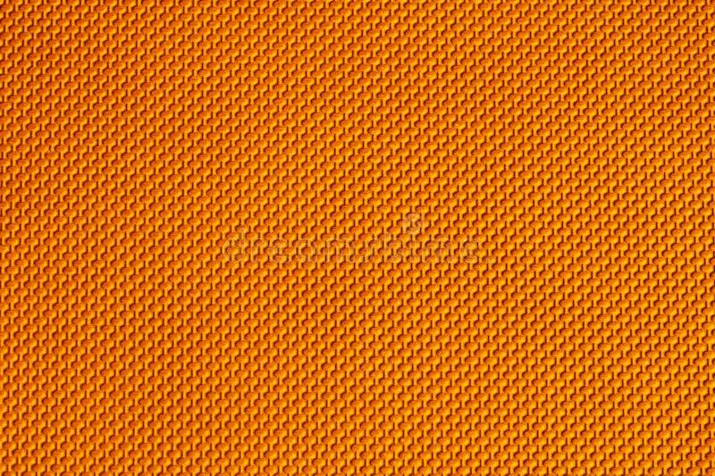 Brown-Musterbeschaffenheitshintergrund stockfoto