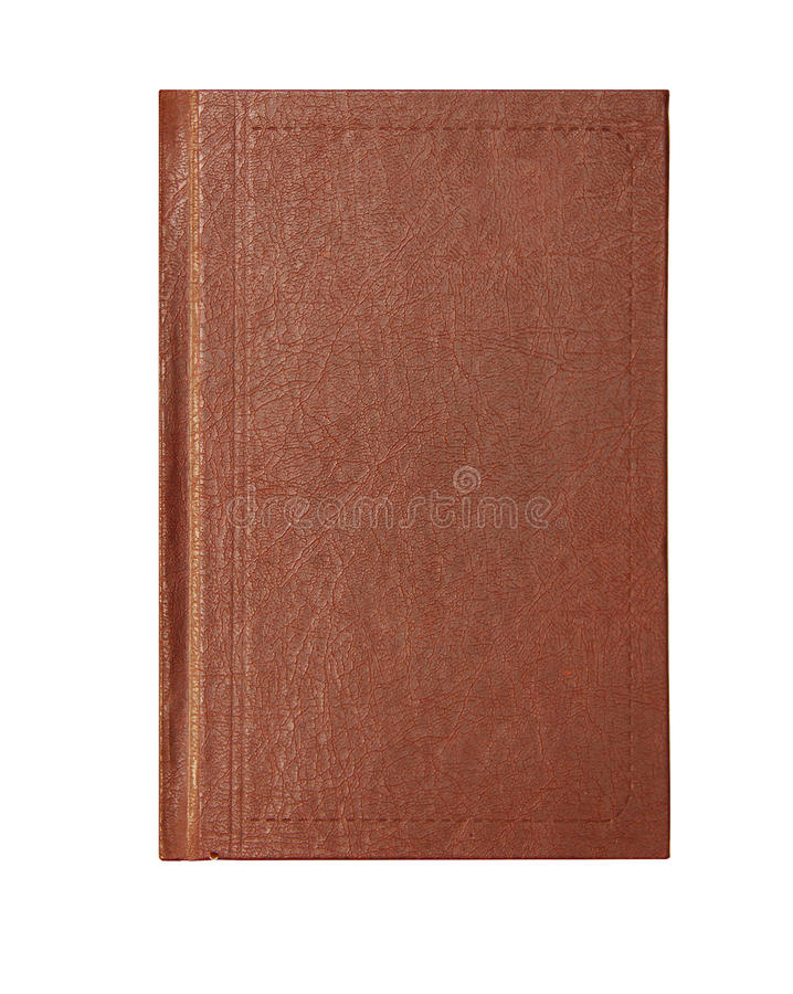 Download Notebook Stock Photo - Image: 30286620