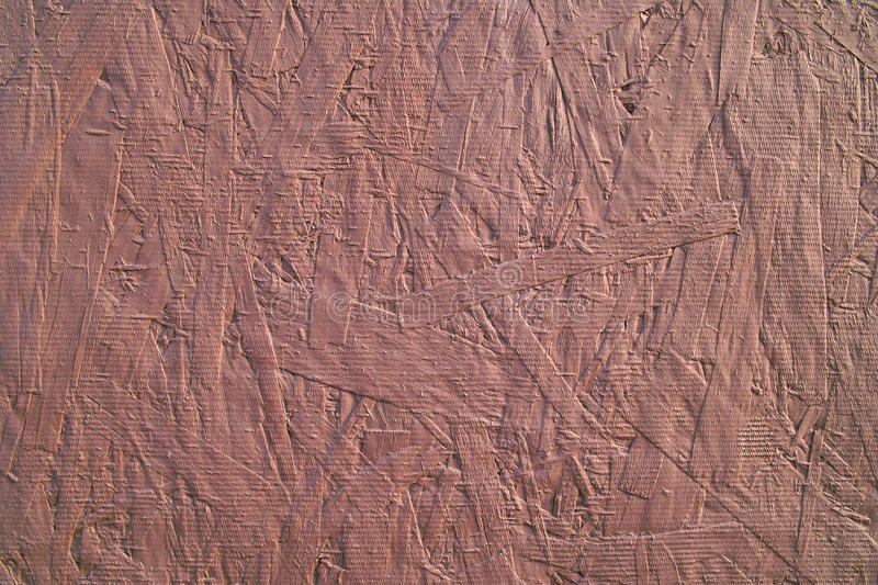 Brown Oriented Strand Board Stock Photography Image 18692442