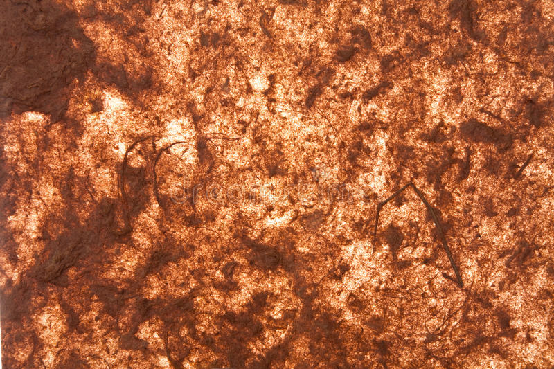 Download Brown Paper Stock Photo - Image: 14702310