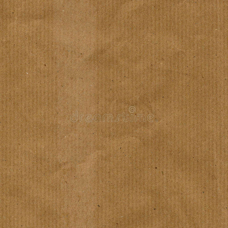 Download Brown paper background stock image. Image of card, airmail - 10976215