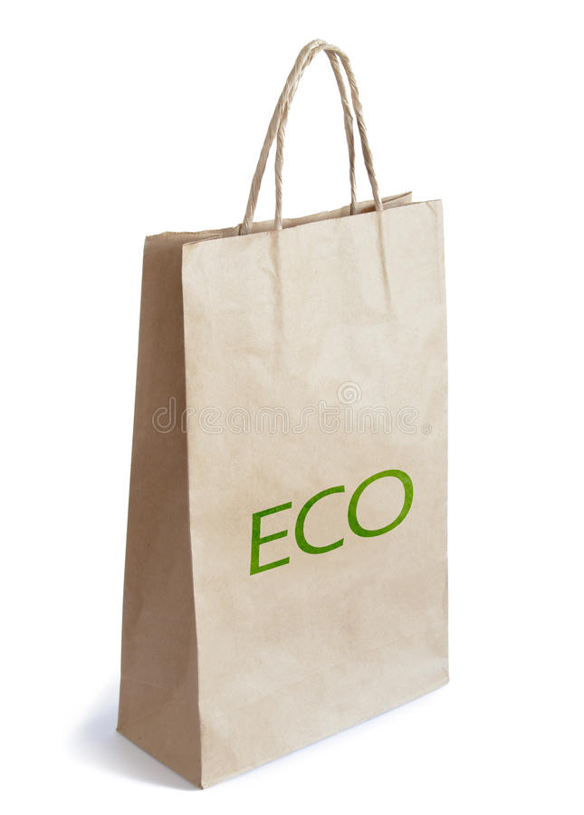 eco consumerism essay Umberto eco, the world-renowned novelist, medievalist and philosopher  all  costs, to treat conspicuousness as a value, and to follow consumerism  these  are not carefully argued essays (they run from about the length of.