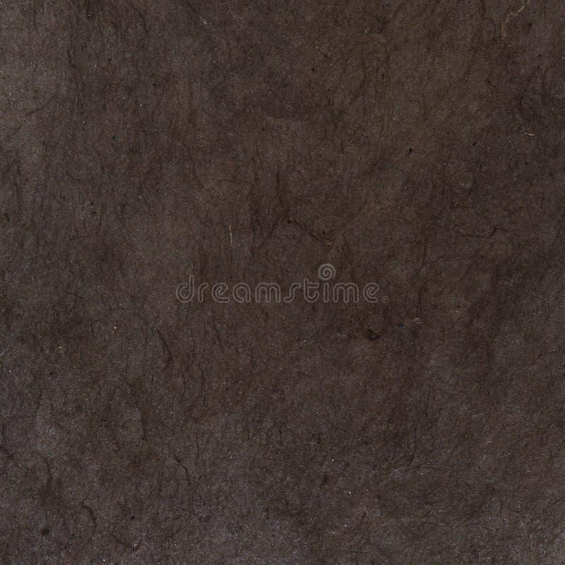Brown-Papierhintergrund lizenzfreie stockbilder