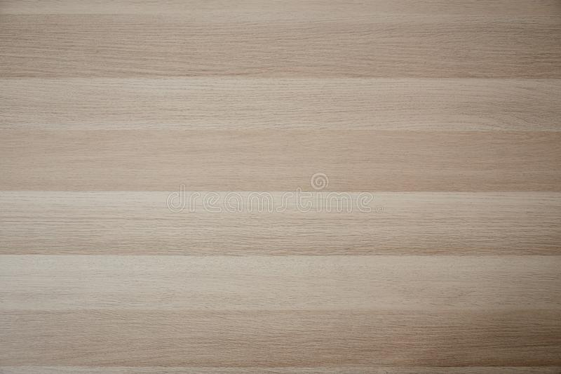 brown pastel wood planks floor texture royalty free stock images