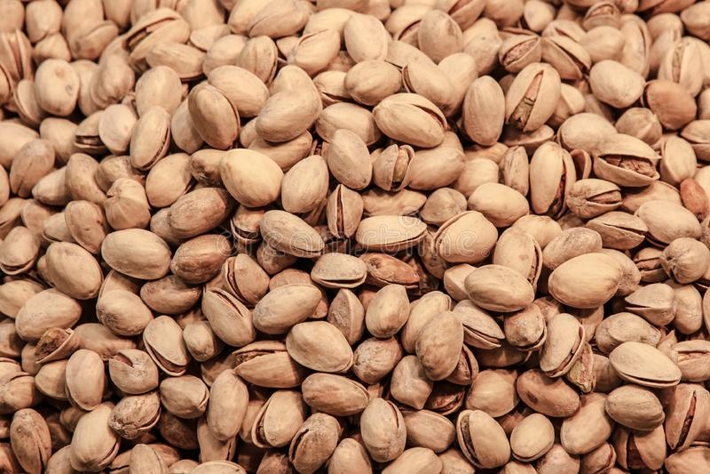 Brown Peanut Free Public Domain Cc0 Image